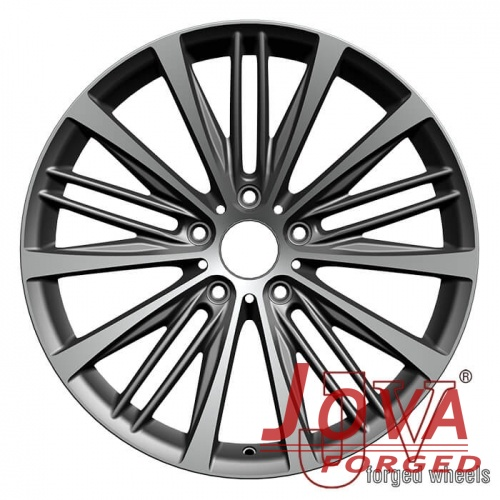 auto rim shop online 5 spoke wheel