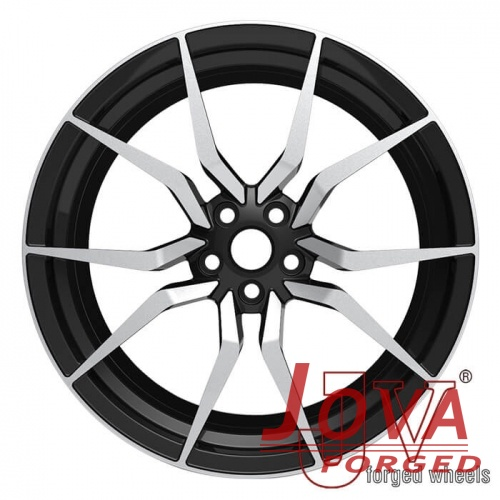 OEM or ODM all types of car rims wheels china rims
