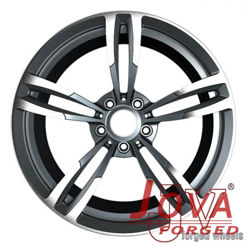forged racing alloy wheels find auto rim shop wheels for car