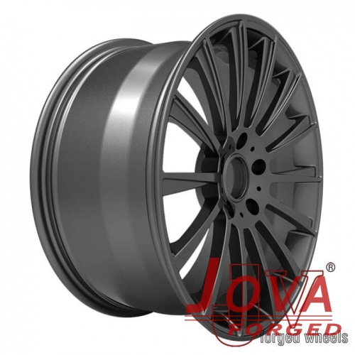 forged best wheels rims custom 20 inch black rims for suv