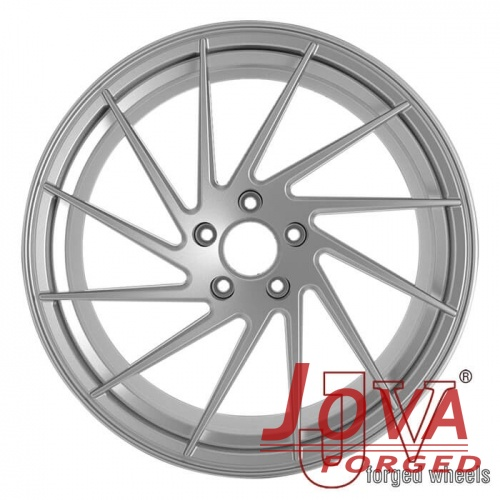 wholesale chinese universal chrome rims wheels replica