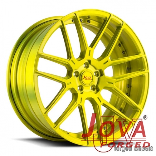 bmw replica wheels forge wheels australia