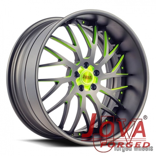 new brand car alloy wheels rims for sale