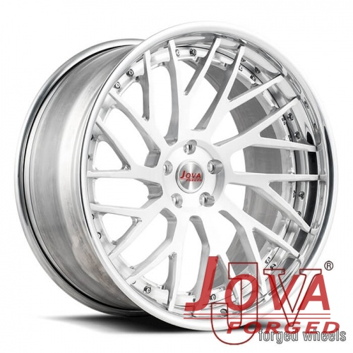 universal rims forged 24 inch concave wheels