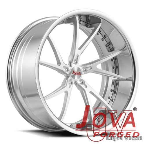 luxury wheels 20 chrome rims for sale