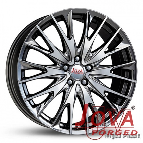 aftermarket racing rims forged lightweight wheels