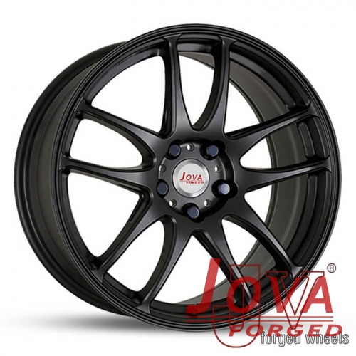 fuel forged wheels 22x12 for porsche