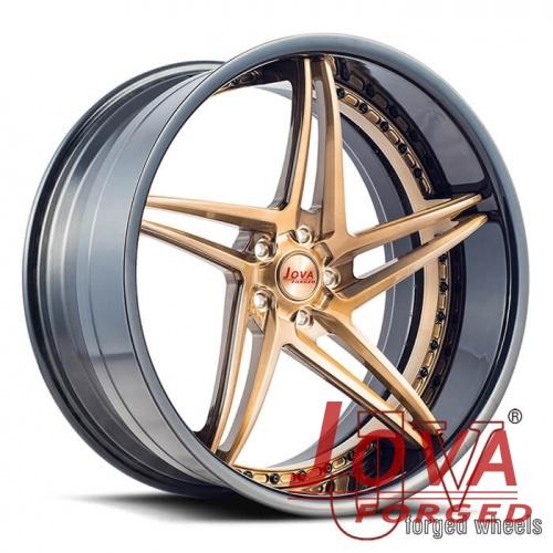 Bmw Z3 19 Inch Wheels: Replica Bmw Alloy Wheels Cheap 19 Inch Rims Suppliers