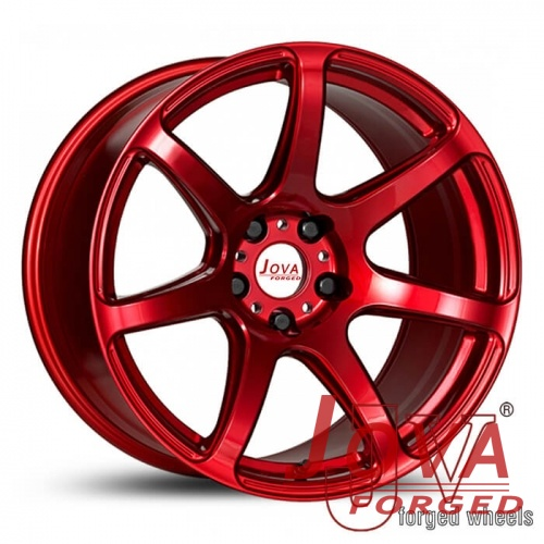 red racing rims fuel wheels australia