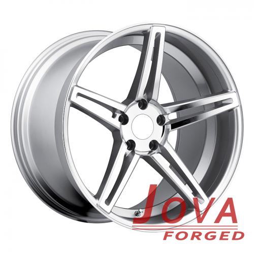 Bmw 6501 Price: OEM Bmw Aftermarket Wheels 5x120mm Suppliers,OEM Bmw