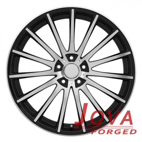 Audi A6 Oem Wheels Multi Spoke Colored Suppliersaudi A6 Oem Wheels
