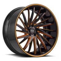 affordable forged wheels