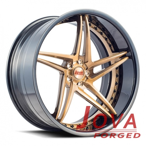 Mercedes benz alloy wheels forged rims 18 inch suppliers for Mercedes benz 18 inch rims