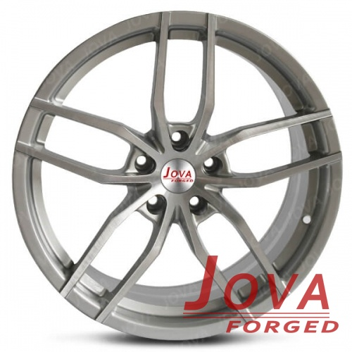 audi aftermarket performance wheels 5 lug