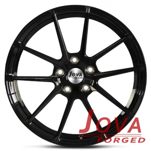 custom wheels for bmw replica rims 10 spoke