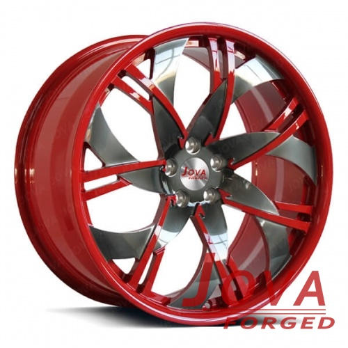 auto wheel and rim black and grey