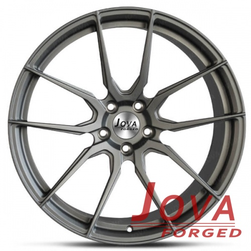 custom made performance wheels for cars