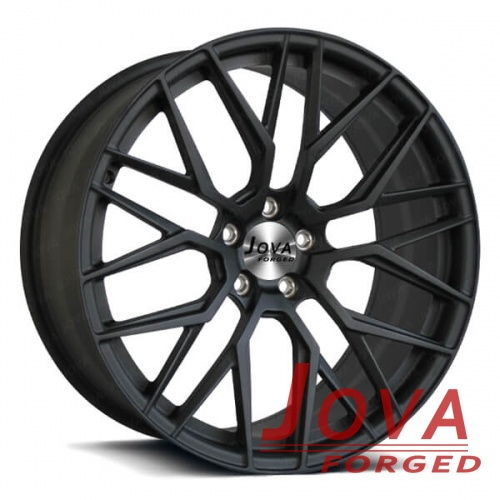 aluminum racing rims mustang from china