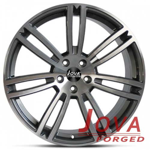 performance machine rims monoblock forged 7 spoke
