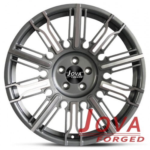 land rover steel wheels forged aftermarket replica