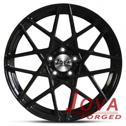 18 inch staggered wheels for mercedes cars