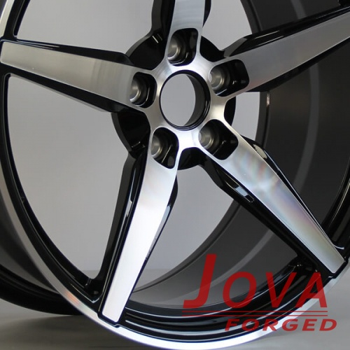 range rover sport custom wheels start spoke