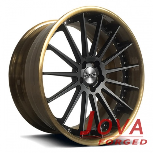 new range rover wheels made in China