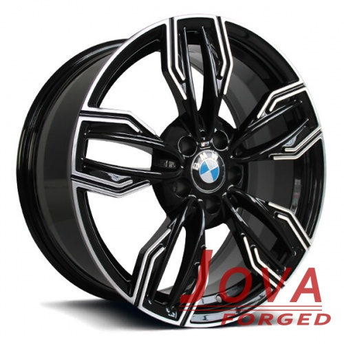 bmw replacement wheels aluminum alloy 18x8