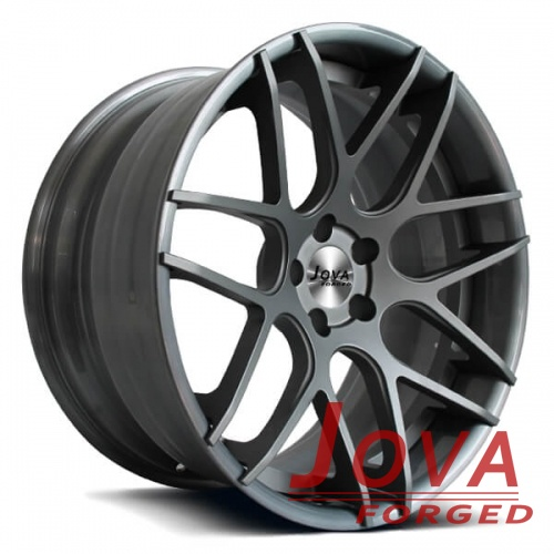audi a8 rims concave forged 20 inch