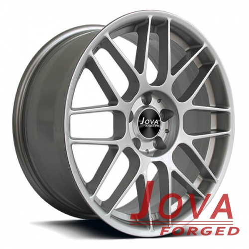 forged 19 inch wheels rims for lexus is250