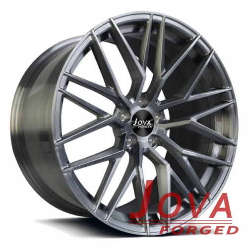Custom lexus is250 rims oem staggered spoke