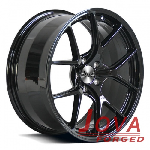 audi forged wheels oem 16 to 22 inch