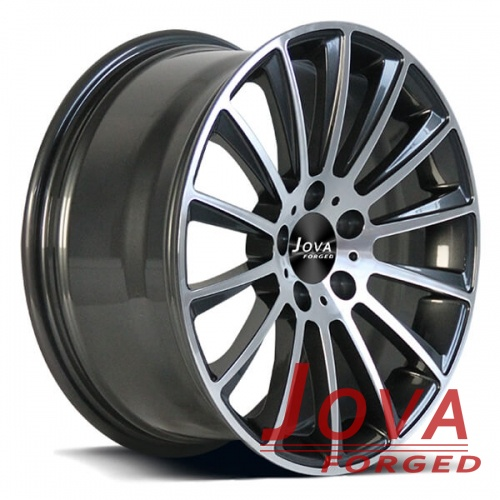 mercedes benz s550 rims 16 to 22 inch