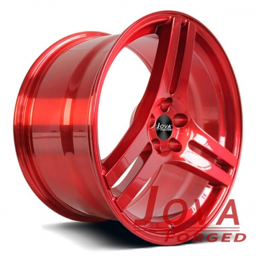 3 lug wheels rims for cars 16 to 22 inch