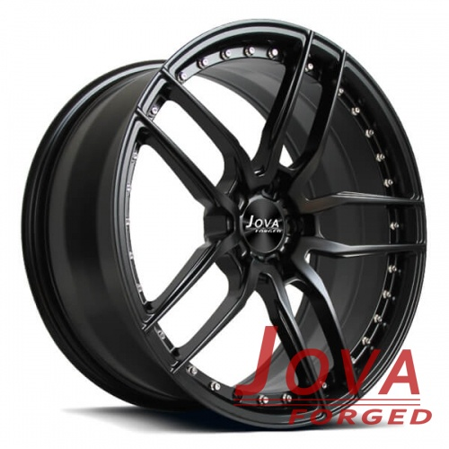 jaguar xf rims black 16 to 22 inch