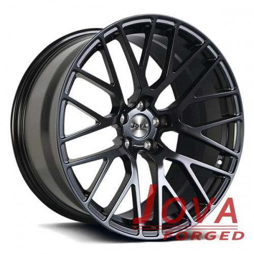black infiniti wheels oem q50 rims