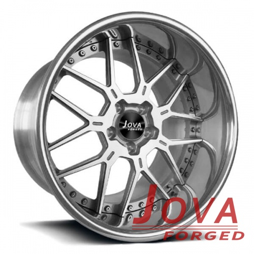 vw aftermarket wheels 18 to 22 inch