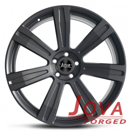 vw custom wheels forged aftermarket rims
