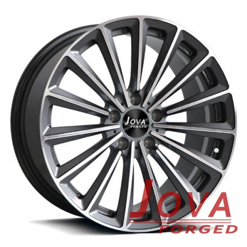 white label wheels forged car rims