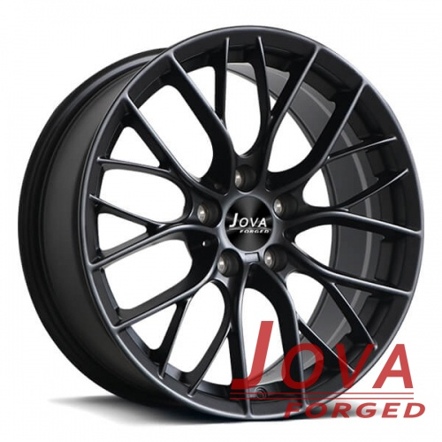 cadillac xts custom wheels rims
