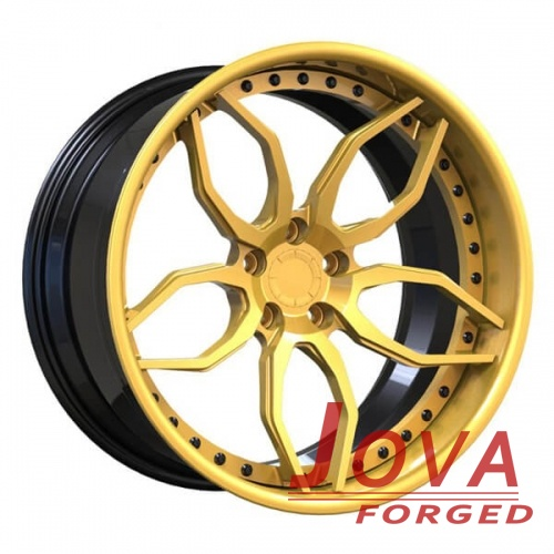 buy wheels forged 22 inch rims