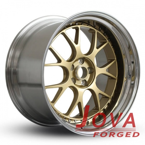 Bmw aluminum wheels forged rims 18 19 20 21 22 inch