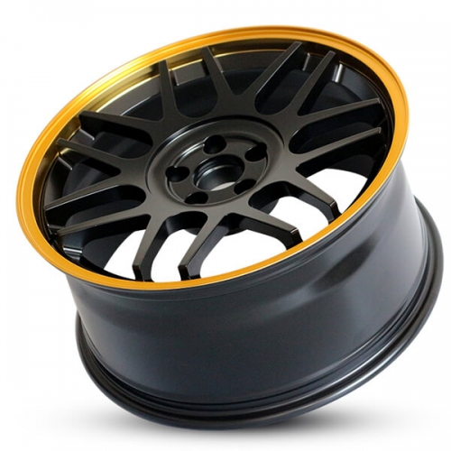 tesla wheels 17 18 19 20 21 22 inch