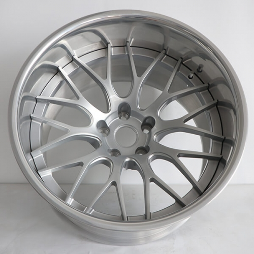 ford mustang racing wheels 18x10 18x12