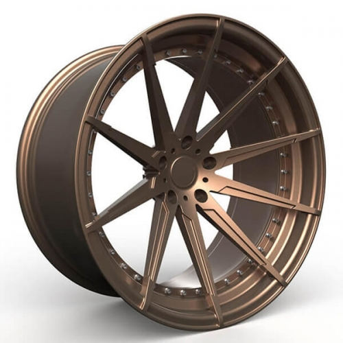 wholesale car rims from China wheel manufacturers