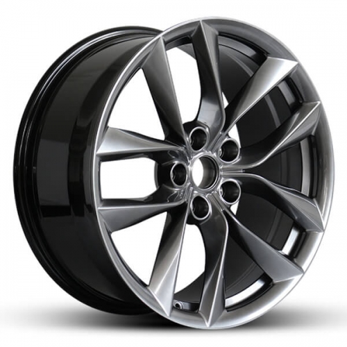 bmw x5 m wheels aftermarket rims 17 to 22 inch