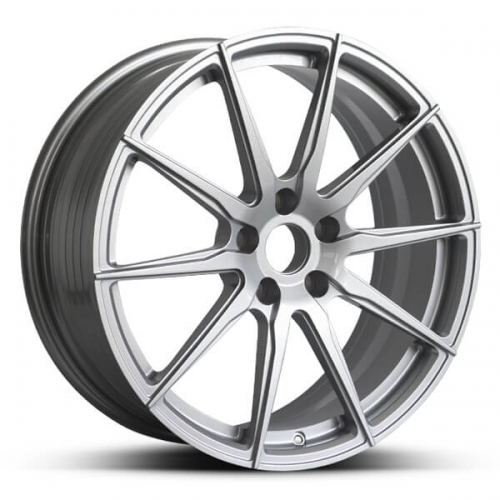 buy bmw wheel rims forged alloy lightweight
