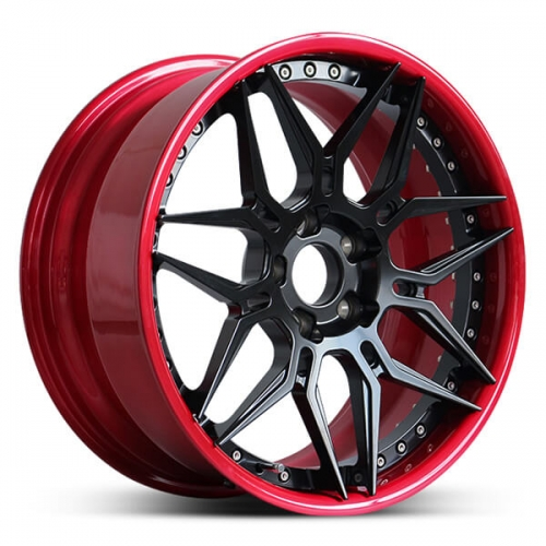 porsche macan wheels replacement gts rims oem