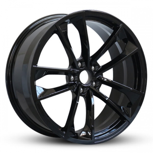 cadillac escalade wheels oem replacement rims