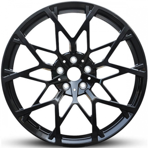 tesla model 3 aftermarket wheels oem sport performance rim